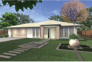 Lot 555 Seaways Sreet, Trinity Beach, Qld 4879