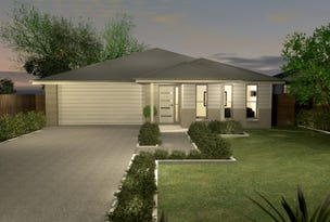 Lot 67 Minorca Circuit, Hamlyn Terrace, NSW 2259