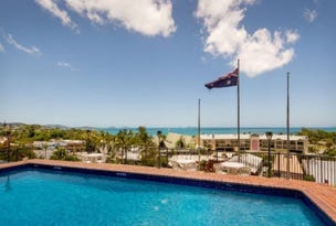 Lot 35/5 Golden Orchid Drive, Airlie Beach, Qld 4802