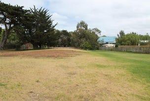 Lot 2/12 Settlement Road, Cowes, Vic 3922