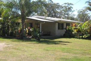 68 Sunnyside Drive, Susan River, Qld 4655