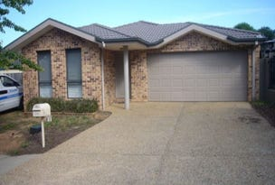 91 Norman Fisher Circuit, Bruce, ACT 2617