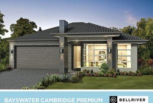 19 San Siro Road, Kellyville, NSW 2155