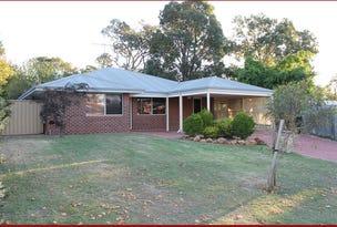 54 Pilbara Crescent, Jane Brook, WA 6056