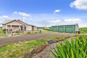 845 South Dreeite Road, Dreeite, Vic 3249