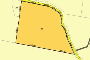 290 Lake Manchester Rd, Kholo, Qld 4306