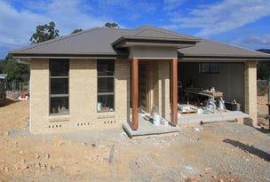 17 Satinwood Crescent, Kew, NSW 2439
