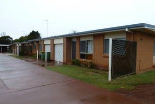 72 Drayton Road, South Toowoomba, Qld 4350