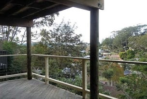 2/53 Riviera Street, Terrigal, NSW 2260