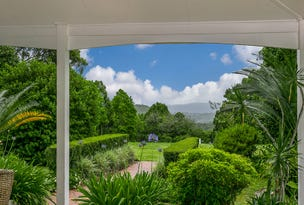 147 The Channon Road, The Channon, NSW 2480