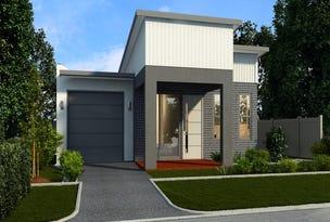 Lot 510  'The Village Estate', Oonoonba, Qld 4811