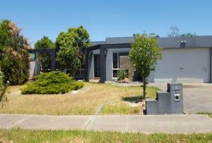 11 Gamalite Drive, Melton West, Vic 3337