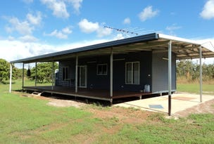 735 Reedbeds Road, Darwin River, NT 0841