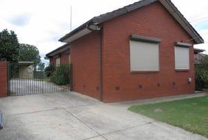 561 Warrigal Road, Ashwood, Vic 3147