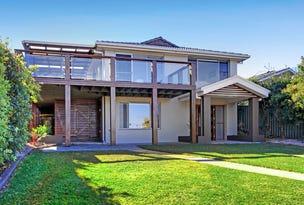 5 Cunning Street, Port Macquarie, NSW 2444