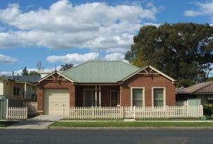 219 Rocket St, Bathurst, NSW 2795