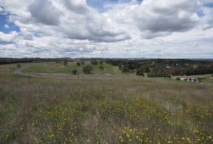 Lot 23 The Meadows of Bonnett Park, Goulburn, NSW 2580