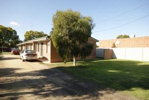 453 Maher Street, Deniliquin, NSW 2710