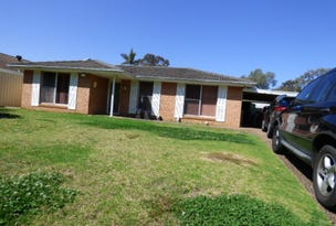 13 Sopwith Ave, Raby, NSW 2566
