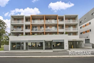 53/35-37 Darcy Road, Westmead, NSW 2145