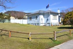 40 Amiens Street, Lithgow, NSW 2790