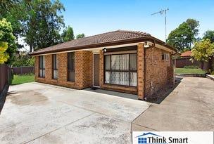 36 Odelia Crescent, Plumpton, NSW 2761