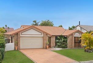 105 Glen Ayr Drive, Banora Point, NSW 2486