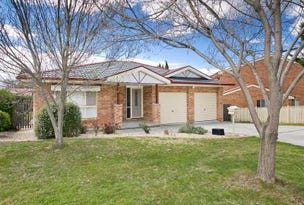 26 Binaburra Place, Queanbeyan, NSW 2620