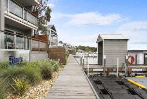 42 Metung Road, Unit 4, 5 Knots, Metung, Vic 3904