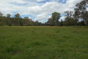 Youlambie Road, Monto, Qld 4630
