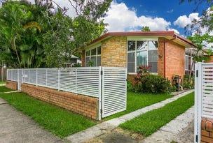 6 Tincogan Street, Mullumbimby, NSW 2482