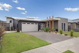 6 Martin Laurence Place, Port Fairy, Vic 3284