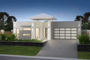 132 Philip Charley Drive, Ascot Park Estate, Port Macquarie, NSW 2444