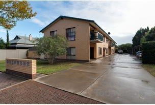 3/290 Cross Road, Clarence Park, SA 5034