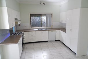 55 Pelman Street, Greenacre, NSW 2190