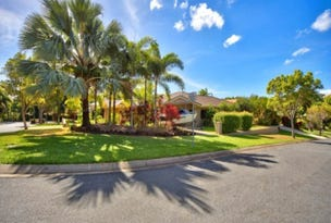 5 Macarthur Close, Palm Cove, Qld 4879