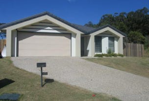 20 Firecrest Close, Upper Coomera, Qld 4209