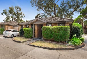 6/284 Barkers Road, Hawthorn, Vic 3122