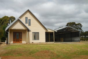 112 Fifth Avenue, Kendenup, WA 6323