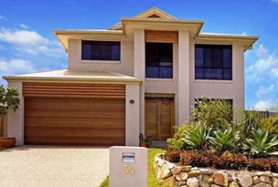 34 Pathfinder Road, Coomera Waters, Qld 4209