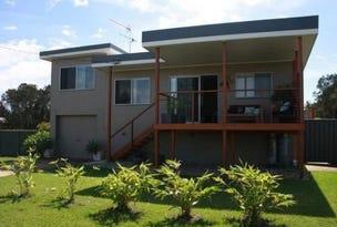 11 North Shore Drive, Port Macquarie, NSW 2444
