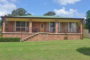 3 Cripps Avenue, Wallerawang, NSW 2845