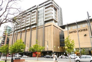 66/ 223 North Terrace, Adelaide, SA 5000