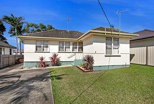 2 Anthony Street, Lake Illawarra, NSW 2528