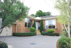 2/21 Anthony Avenue, Doncaster, Vic 3108