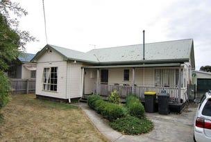 124 Parker Street, Devonport, Tas 7310