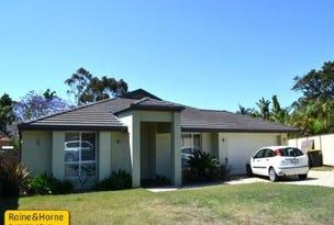 3 Newton Close, South West Rocks, NSW 2431