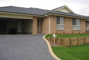 2A Farmgate Row, Branxton, NSW 2335