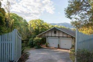 194 Coramba Road, Coffs Harbour, NSW 2450
