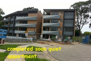 16/5 St Andrews Street, Dundas, NSW 2117